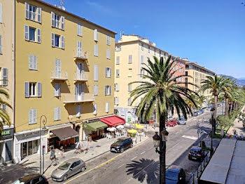 maison à Ajaccio (2A)
