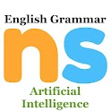 English Grammar App nounshoun icon