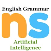 English Grammar App nounshoun