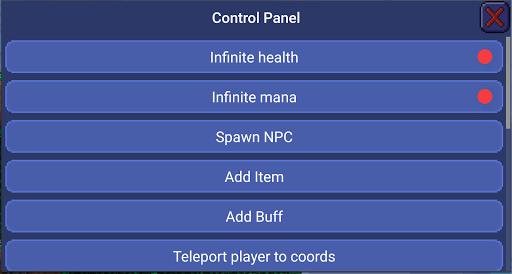 TL Mods | AppFollow