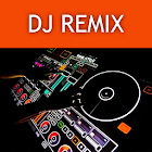 DJ Remix Dance icon