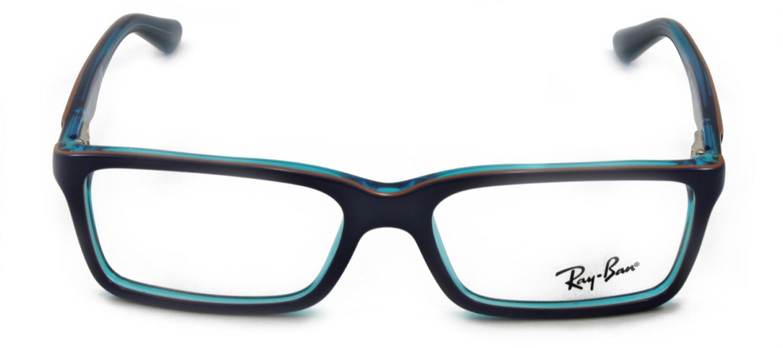 ray ban gafas graduadas mujer