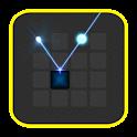Lazors Reflection icon
