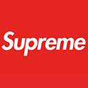 Supreme  Wallpapers New Tab Theme