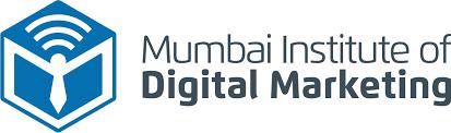 Mumbai-Institute-of-Digital-Marketing