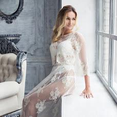 Wedding photographer Mariya Smolyan (MariyaSmolyan). Photo of 29.01.2018