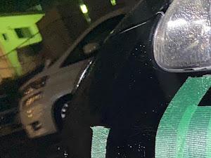 ロードスター NB6Cのカスタム事例画像 しんさんの2020年09月16日23:58の投稿