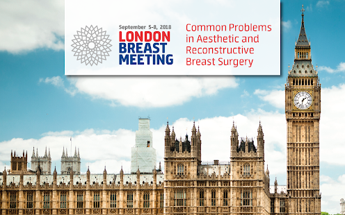 Download London Breast Meeting 2018 For PC Windows and Mac apk screenshot 7