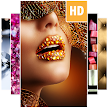 Glamour Wallpapers APK