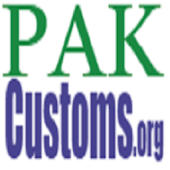 Pak Customs Information Portal Android APK Download Free By XiberSoft