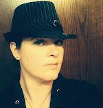 Deanna R Sweeney