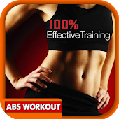 Women Abs Workout