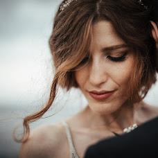 Wedding photographer Antonio Bonifacio (AntonioBonifacio). Photo of 17.09.2019