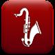 Müzik Terimleri Sözlüğü Download for PC Windows 10/8/7