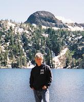 Robert E. Ferguson photo