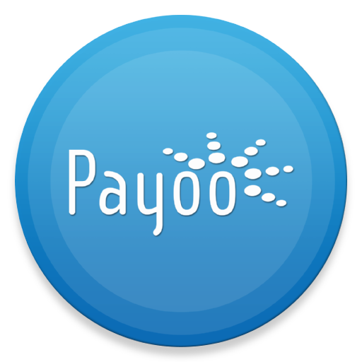 Kết quả hình ảnh cho payoo icon