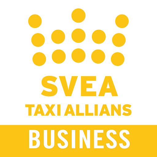 Svea Taxi Allians Business file APK for Gaming PC/PS3/PS4 Smart TV
