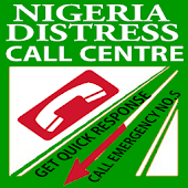 NIGERIA DISTRESS CALL CENTRE