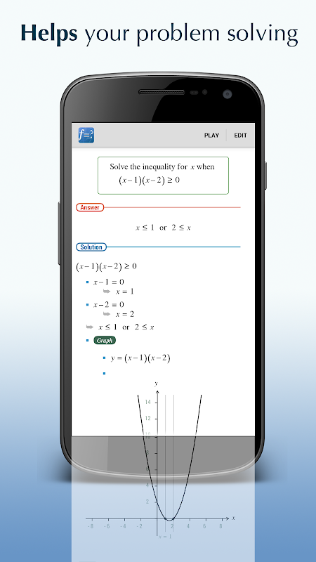 fx math problem solver apk education apk  fx math problem solver apk