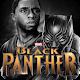 HD & 4K Black Panther Wallpapers para PC Windows