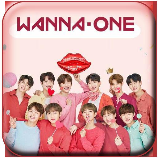 App Insights Wanna One Wallpaper Kpop Apptopia