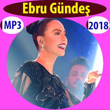 Ebru Gundes Sarkilari 2018 1 3 Apk Free Music Audio Application Apk4now