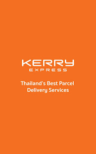 App Kerry Express APK for Windows Phone