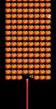 Color Snake 2 screenshot thumbnail
