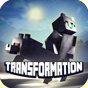 Cool mods for Minecraft Gratis
