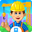 Builder Gam.. file APK for Gaming PC/PS3/PS4 Smart TV