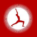 Burn Within Yoga icon