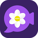 JasminChat - Live Video Chat with Strangers icon