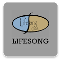 LifeSong Church icon