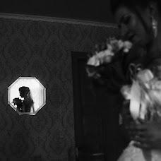 Wedding photographer Lesya Dubenyuk (Lesych). Photo of 14.08.2018