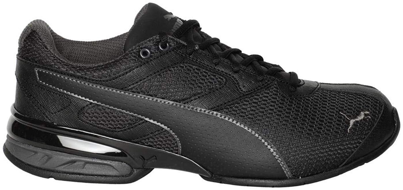 Puma Tazon 6 Mesh Running Shoes