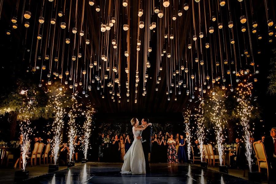 Wedding photographer Barbara Torres (BarbaraTorres). Photo of 14.05.2019