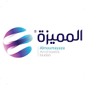 ALMOUMAYAZA ART OF TRAVEL&TOUR