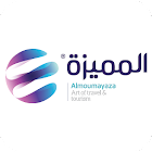 ALMOUMAYAZA ART OF TRAVEL&TOUR icon
