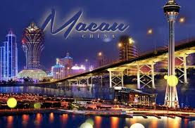 macau-night_tour.jpg