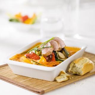 Pork Tenderloin Casserole Recipes.