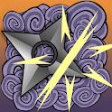 Ninjumper icon