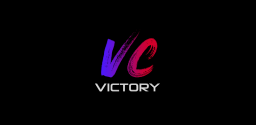 Victory Light - Substratum Theme [Samsung] - Apps on Google Play