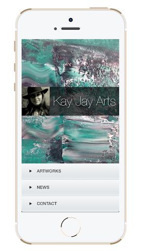 Kay Jay Arts
