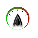 Air Cognizer icon