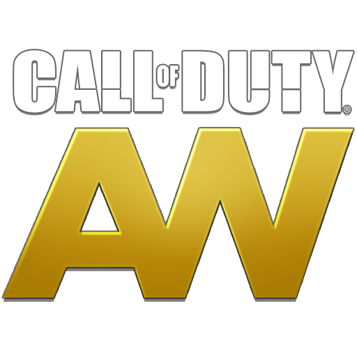 Call of Duty: Advanced Warfare (app)