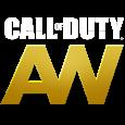 Call of Duty: Advanced Warfare icon
