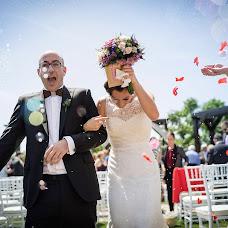 Wedding photographer Juan luis Morilla (juanluismorilla). Photo of 05.06.2015