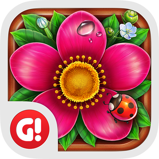 Flower Hous.. file APK for Gaming PC/PS3/PS4 Smart TV