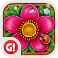 Flower House icon