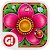 Flower House file APK for Gaming PC/PS3/PS4 Smart TV